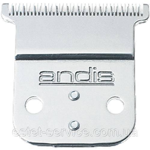 Нож для триммера Andis Slimline Pro Li