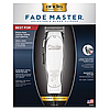 Машинка для стрижки волос Andis ML 01690 Fade Master, фото 3
