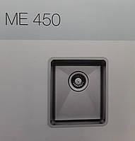 Кухонная мойка Ukinox ME 450
