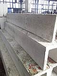 Лоток железобетонный Л14-8.3, фото 3