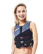 Спасательный жилет женский JOBE Neoprene Vest Women