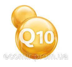 Кофермент Q10. В чём польза?