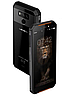"""Защищенный противоударный неубиваемый смартфон Leagoo Xrover C - IP68, 5,72"""" IPS, MTK 6739, 2/16 GB, 5000 mAh - Фото"""