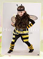 """""""Джміль"""", """"Бджілка"""", """"Пчела"""", """"Шмель"""" - дитячий карнавальний костюм напрокат у Львові, фото 1"""