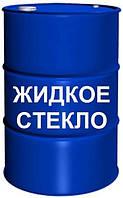 Стекло жидкое натриевое (оптом ) ГОСТ 13078-81
