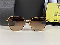 Очки солнцезащитные Prada, фото 1