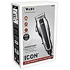 Машинка для стрижки волос Wahl Icon 08490-016, фото 3