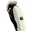 Машинка для стрижки волос Wahl SuperTaper 08466-216, фото 2