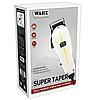 Машинка для стрижки волос Wahl SuperTaper 08466-216, фото 3