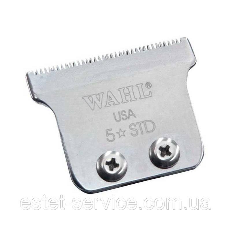 Нож для триммеров Wahl Detailer/Hero 4150-7000