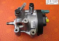 Топливный насос высокого давления для Nissan Kubistar 1.5 dci. ТНВД №167003608R Ниссан Кубистар 1,5 дци.