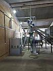 Дробилка зерна молотковая  до 5,7 т/час, фото 5