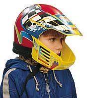Детский шлем от Peg-Perego