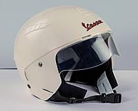 Детский шлем Vespa от Peg-Perego