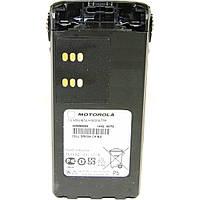 Motorola HNN9008A