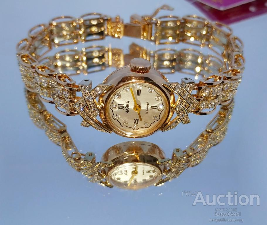 585 золотые продать часы пробы эппл стоимость часы