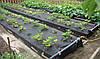 Капельное Орошение Урожай 1000 Система На 10 Соток, фото 2