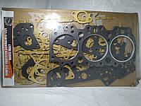 Комплект прокладок двигателя МТЗ-1221 Д-260    полный(80092) Производитель ПОЛЬША