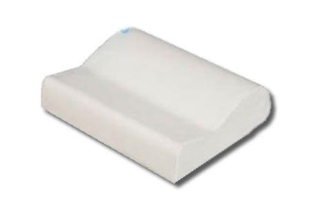 Подушка ортопедическая для сна Comfort Dream