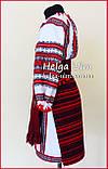 """Український національний костюм """"Калина"""". Український стрій - 116 р., фото 8"""