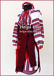 """Український національний костюм """"Калина"""". Український стрій - 140 р., фото 5"""