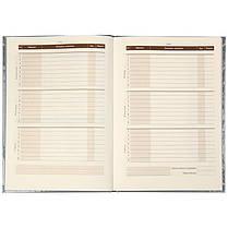 Дневник школьный Kite My Liitle Pony LP19-262-1, твердая обложка, фото 3