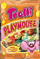 Цукерки жувальні Trolli 1000г Миші