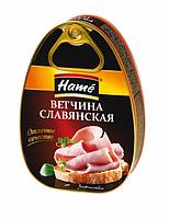 Шинка Hame 340г Слов'янська ж/б