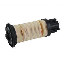 299885 Фильтр топливный предварительной очистки Manitou (Маниту) OEM (оригинал)