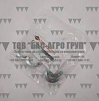 Полувтулка (сухарь) N00644B0 Kuhn оригинал