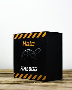Калауд Hate Winner