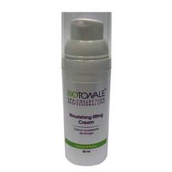 Biotonale  Крем питательный со стволовыми клетками яблок - Nourishing Lifting Cream 50мл