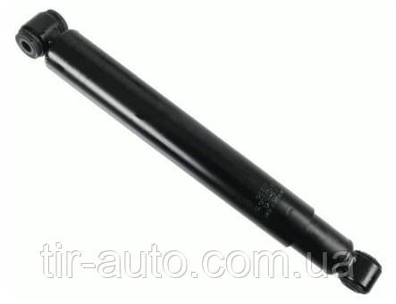 Амортизатор подвески передний MERCEDES ATEGO ( SACHS ) 125 909