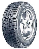 Шини Kormoran SNOWPRO B2 215/60 R16 99H XL