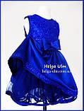 """Сукня для дівчинки """"Мушка"""", на замовлення 134 р., фото 2"""