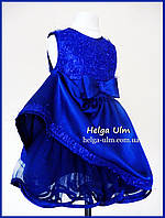 """Сукня для дівчинки """"Мушка"""", на замовлення 134 р., фото 1"""