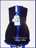"""Сукня для дівчинки """"Мушка"""", на замовлення 134 р., фото 8"""