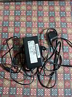 Блок питания для телевизора Samsung UE32M5000AK Оригинал 19V 3.17A, фото 1
