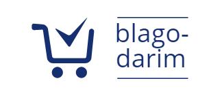 BLAGO-DARIM