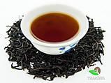 Английский молочный (черный ароматизированный чай), 50 грамм, фото 2