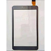 Сенсор к планшету Nomi C070012 Corsa 3 / 2.5D/ CY70S309.01 (1000194)