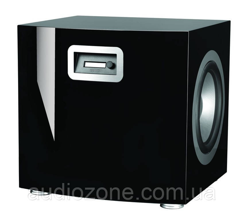 Сабвуфер Tannoy Definition Subwoofer