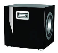 Сабвуфер Tannoy Definition Subwoofer, фото 1