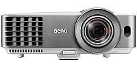 Проектор BENQ MS630ST, фото 1