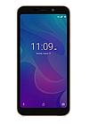 Смартфон Meizu C9 Pro 3/32GB Gold, фото 2