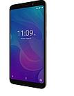 Смартфон Meizu C9 Pro 3/32GB Gold, фото 3