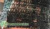 Сетка на метраж - 60% ШИРИНА - 2м сетка зеленая, сетка для затенения теплиц, сетка для огорода, фото 2