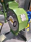 Молотковая дробилка для зерна RVO 930 (сделано в Германии), фото 2