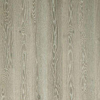 Паркетная доска KARELIA IMPRESSIO COLLECTION AGED STONEWASHED IVORY 188