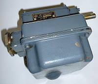 Выключатель УБ-250А Т2 до 500В
